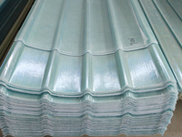 Frp Sheet Suppliers